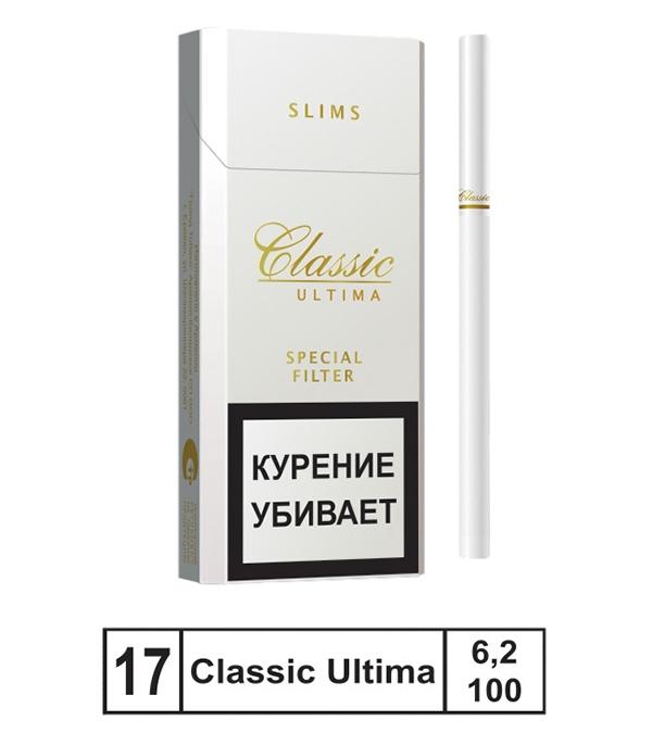 Сигареты grand tobacco купить в купить сигареты в интернет магазине camel