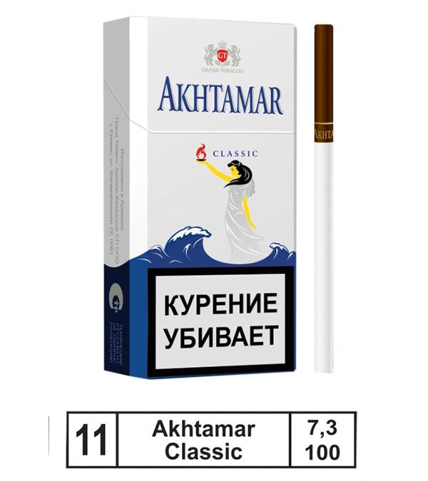 Сигареты grand tobacco купить сигареты milano geneva купить