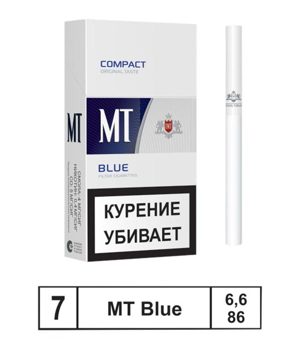 Компании по продаже оптом сигарет где купить без паспорта сигареты в питере